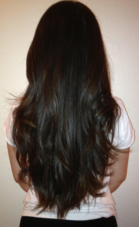 next haircut for more info on locks of love visit http locksoflove org