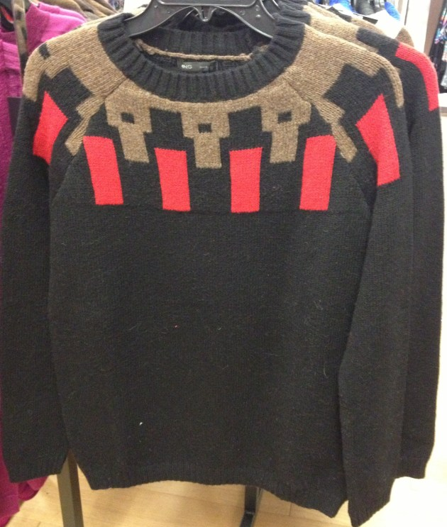 JCP4_MNGSweater