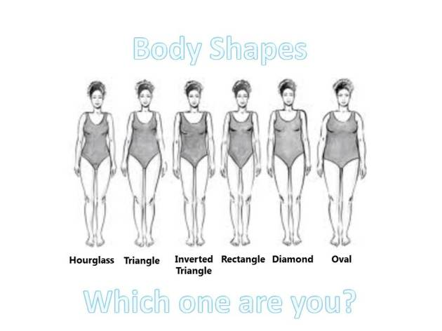 BodyShapesIllustration