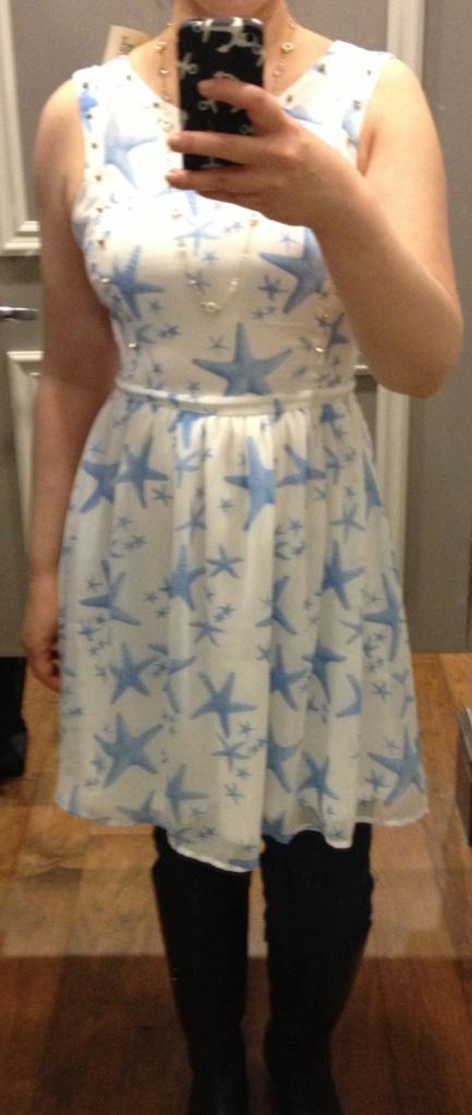 Starfishdress1