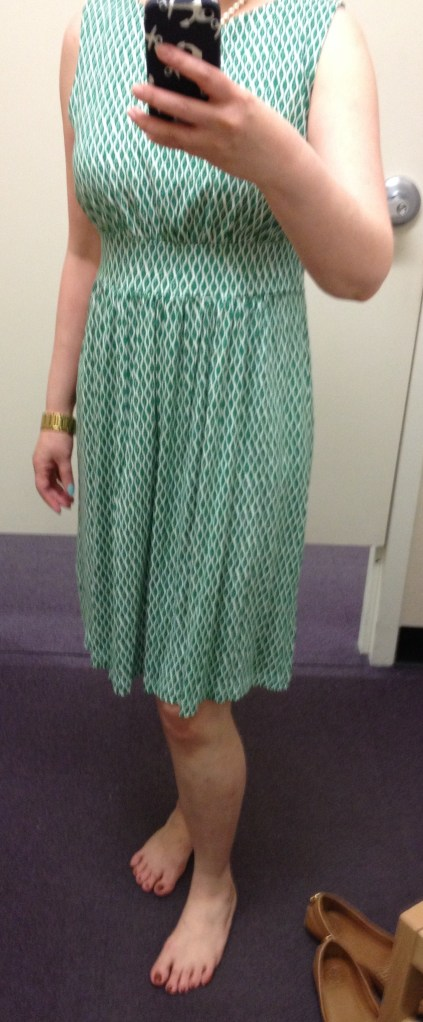 JCPJoeFresh_Dress