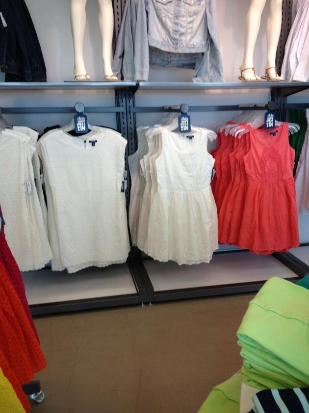 ON_Dresses1