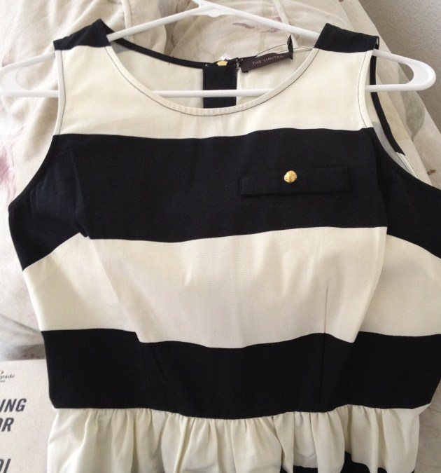 TheLimited_StripeDress4