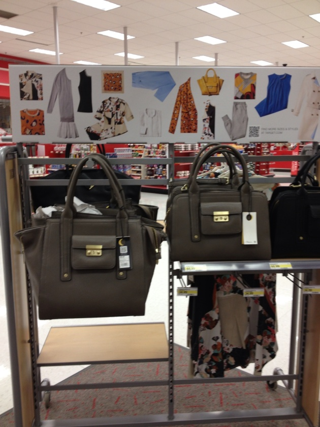 Phillip Lim 3.1 for Target